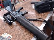 CENTURION Rifle 15 SPORTER 223